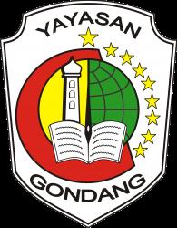 MI Gondang Wonopringgo